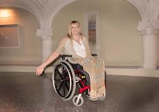 Arte contra la Discriminación - Moda. INADI (Instituto Nacional contra la Discriminación)