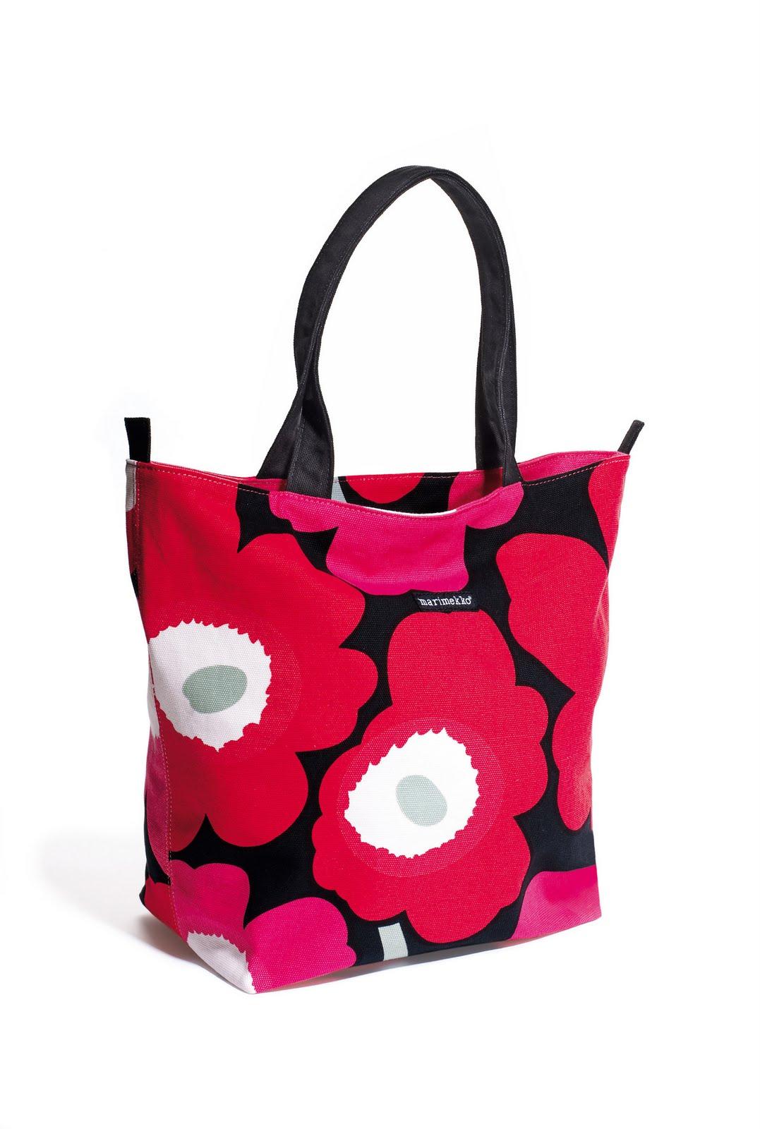Купить недорогие женские кожаные сумки с бесплатной