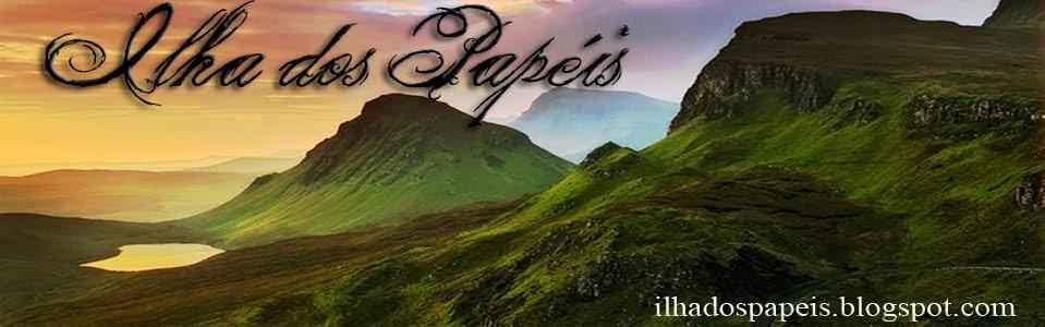 Ilha dos Papeis