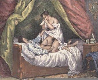 grannys prostitutas enfermedades prostitutas con preservativo