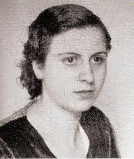 Biografías de Mujeres Socialistas. - Página 2 LOPEZ_GALLEGO_ANA_2