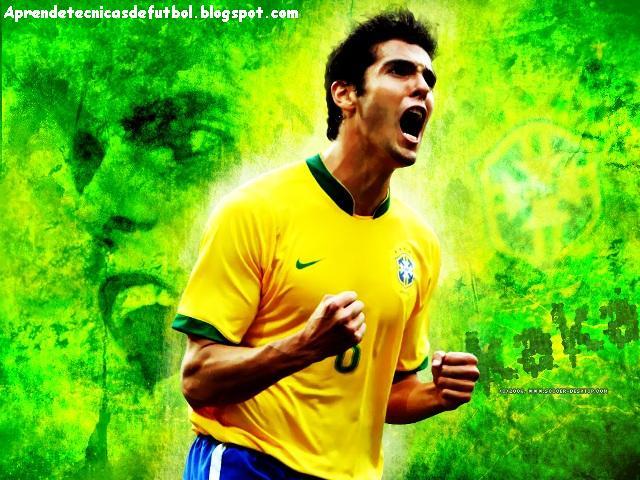 futbol wallpapers. wallpapers futbol. seleccion