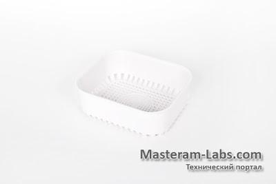 Корзина ультразвуковой ванны Codyson CD-4800