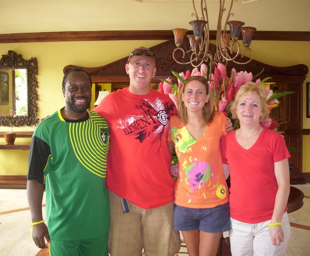 http://2.bp.blogspot.com/_fFdVM7HJmkk/S8zCclWZmnI/AAAAAAAAAJY/9Pmnx35ZS5s/s1600/DSCI0484-Jamaica.jpg