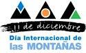 Día internacional de la montaña