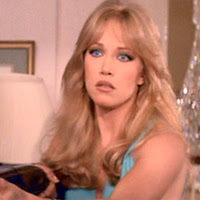 cast Tanya Roberts to be a