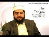 Women - Controlling The Tongue
