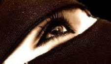 The Ruling on Women Wearing Make-Up and Kohl with Hijaab and Niqaab