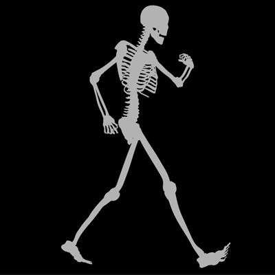 WHY I COVERED MY SWASTIKA TATTOO / BLACK ARM - YouTube