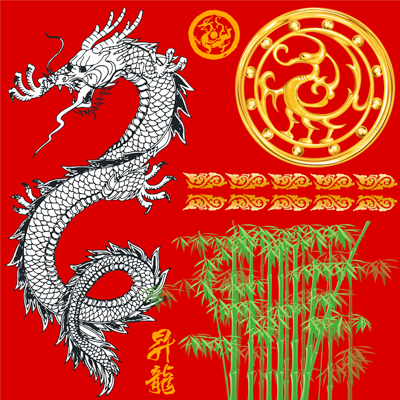 Chinese Design china_vector_eps.png