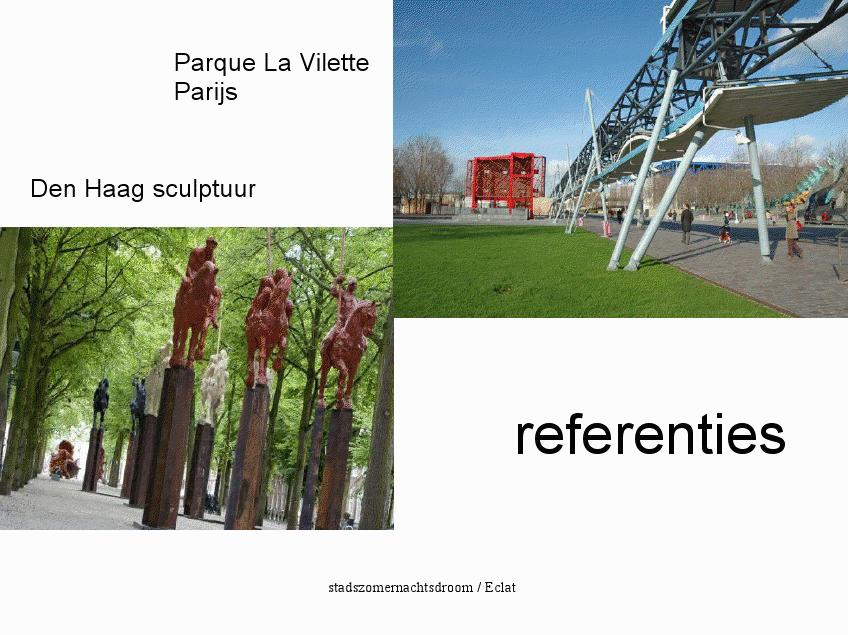 [la+vilette.png]