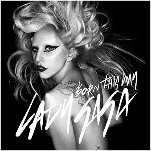 lady gaga born this way album cover leaked. Lady+gaga+new+album+cover+