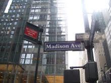 Viaje a N.Y.