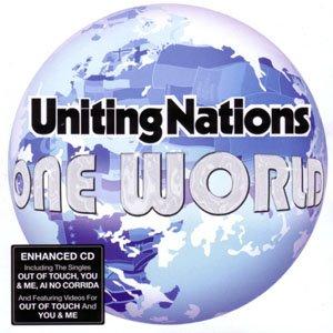 [MusicCatalog_U_Uniting+Nations+-+One+World_Uniting+Nations+-+One+World.jpg]