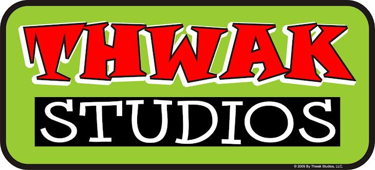 THWAK Studios