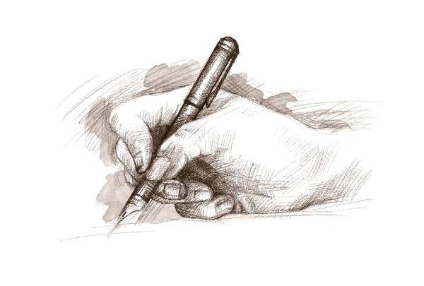 http://2.bp.blogspot.com/_fGEU1Ep9zTc/TED8XovV-4I/AAAAAAAAAC4/UUc_LggxuM8/s1600/escrever.jpg