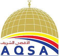 Jabatan Urusetia Negeri & Daerah Aqsa Syarif (JUND)