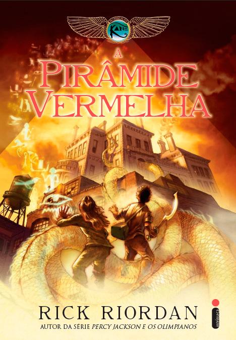 http://2.bp.blogspot.com/_fGHDfeNAdOs/TQonYAgkENI/AAAAAAAAAUc/3cMxgNXtOyI/s1600/a-piramide-vermelha.jpg