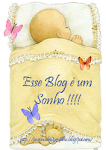Esse Blog é um Sonho!!!!