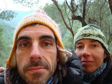 Hermanos Macana en Gelida