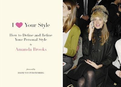 Fashion Magazines Chicago on On Wednesday September 30 Vogue Magazine Contributor Fashion
