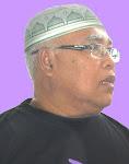 Mokhtar Nasi Minyak