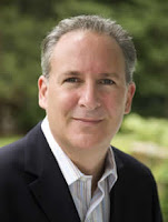 Peter Schiff Responds to William Dudley