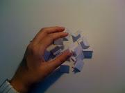 Petites papiers mélangés : Petit papier tiré :