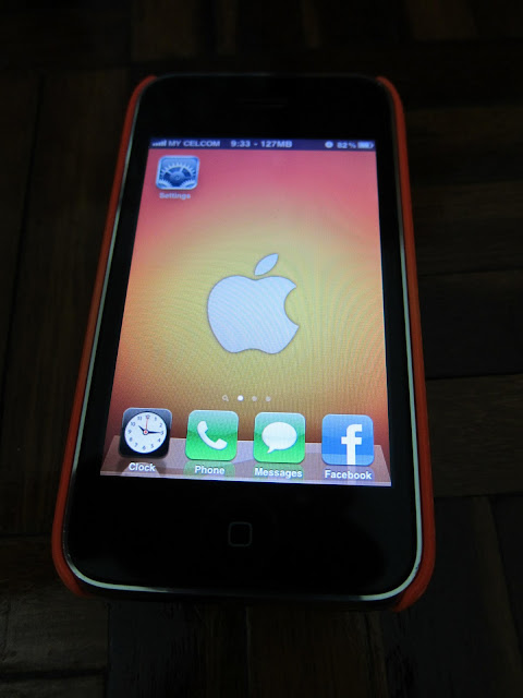 iPhone Best Casing