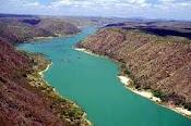 Rio São Franscisco