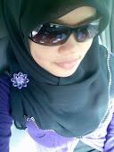 My MOkcU...Lia Ngah..