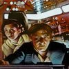 Millenium Falcon LE Print - ends Jan. 9th