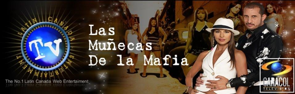 Las Muñecas de Mafia