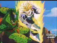 Batalla Doble! - Página 2 Dbz+-+ssj4bluntman+-+linkin+park+-+faint+-+trunks_00015