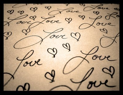 Love Poems And Quotes For Teenagers. life quotes for teenagers