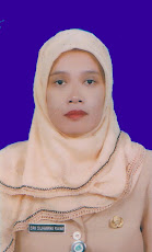 Sekretaris Badan Kepegawaian Daerah Kab. Inhil