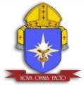 The Roman Catholic Diocese of Novaliches