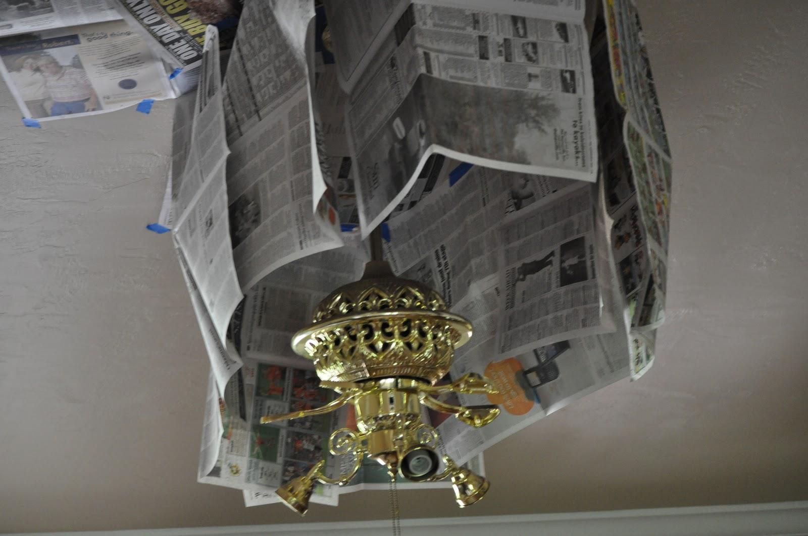 Ceiling Fan Stores In Huntington Beach Ca