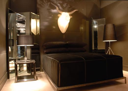 Dormitorios hombres modernos: cuartos modernos de hombres dabcre ...