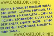 Blogs Tursticos de Castelln