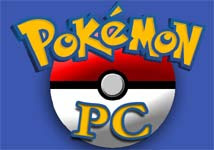 pokemon+pc.jpg (214×150)