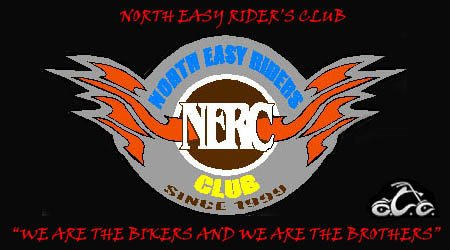 North Easy Rider's Club