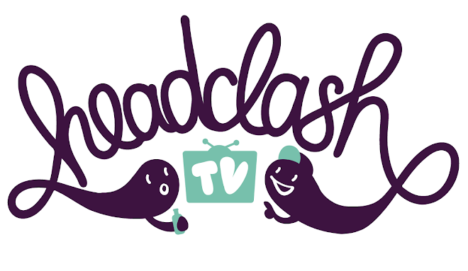 Headclash.TV