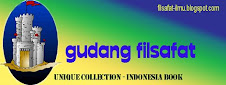 GUDANG FILSAFAT ILMU