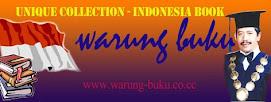 WARUNG-BUKU