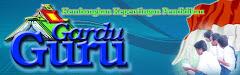 GARDU GURU