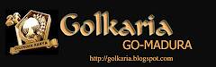 GOLKARIA
