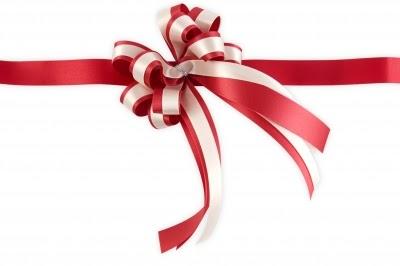 eternityimpact Christmas Evangelism Idea 16 Christmas #0: IMG 9716