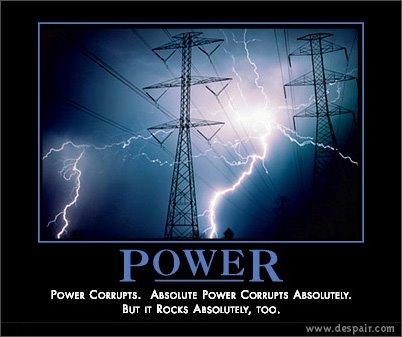[power.jpg]