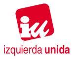 IU FUENLABRADA